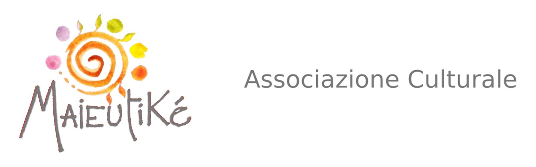 Maieutikè Firenze | associazione culturale